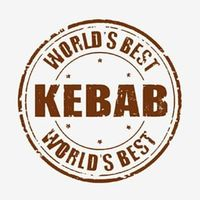 Kebab and Grill House